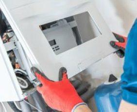 boiler-repair-installation-closeup