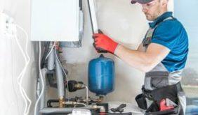 boiler-repair-installation